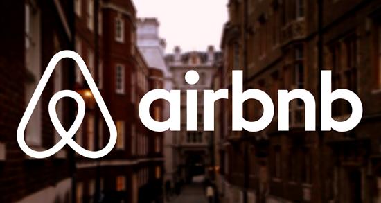 แฉ Airbnb มีตายอย่างน้อย 3 ศพ-เจ้าของบ้านข่มขืนฆ่าแขก - AHEAD.ASIA