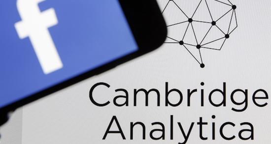 Facebook, Cambridge Analytica, ThisIsYourDigitalLife