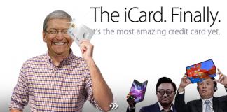 บัตรเครดิต