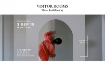 VISITOR ROOMS