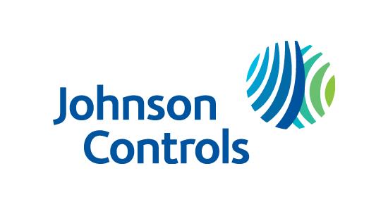 จอห์นสัน คอนโทรลส์