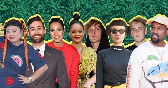 ภาพจาก Time.com